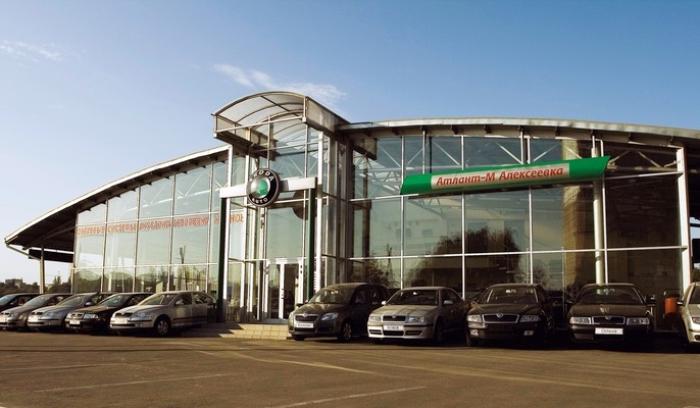 Volkswagen официальный сайт запчастей