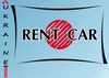 Rent Car Ukraine