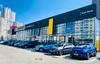 Кий Авто Центр - Renault