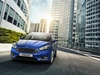 Форд фокус новый 2018 цена официальный дилер