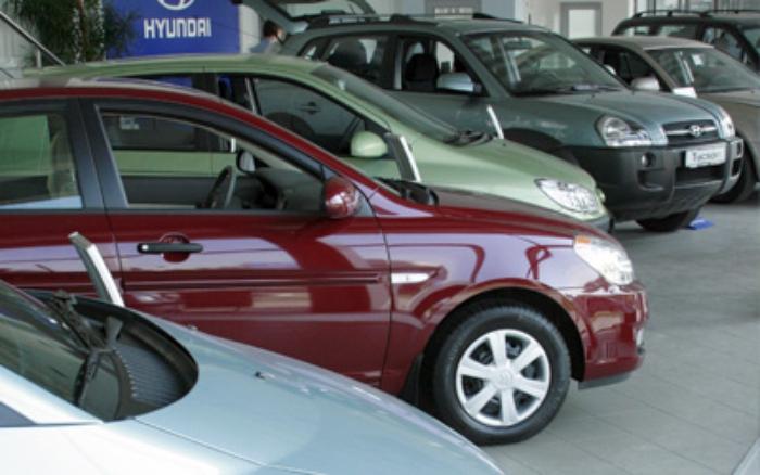 Купить авто в краснодаре без первоначального взноса в кредит