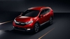 Новый Honda CR-V 1.5 VTEC Turbo в «Днипро Мотор Инвест»