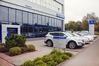 Автоцентр «ПАРИТЕТ» официальный дилер HYUNDAI в Украине