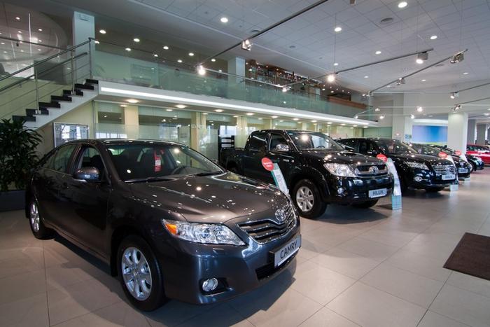 Отзывы об автосалоне плаза москвы авто с пробегом ломбард каталог цены в москве