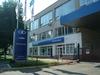 «Богдан-Авто Киев»