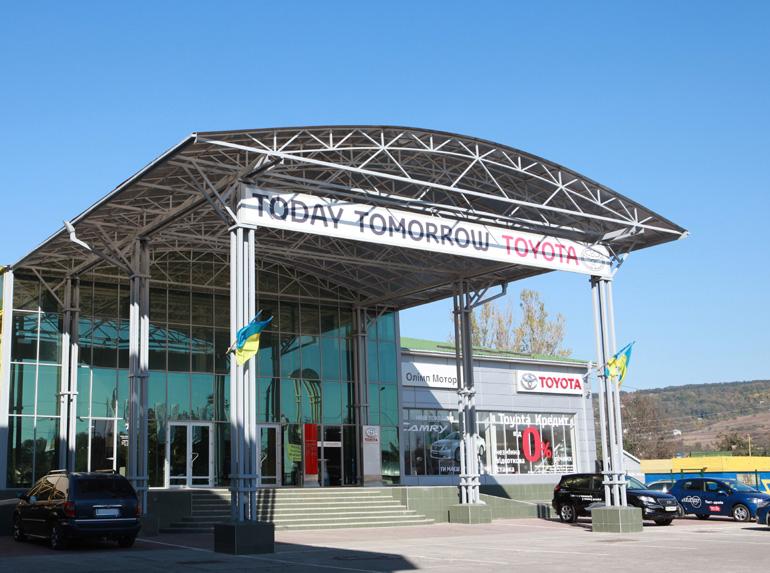 Автосалон олимп москва официальный москва автосалоны опель
