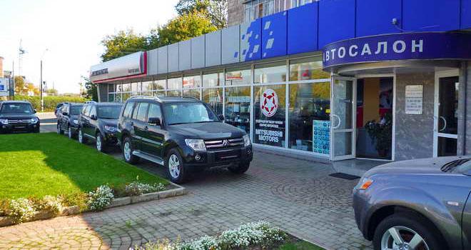 Кредит на карту в Переяслав-Хмельницкий