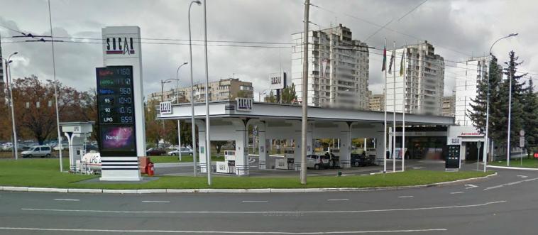 Автосалон сокар в москве продажа авто в москве автосалон элекс