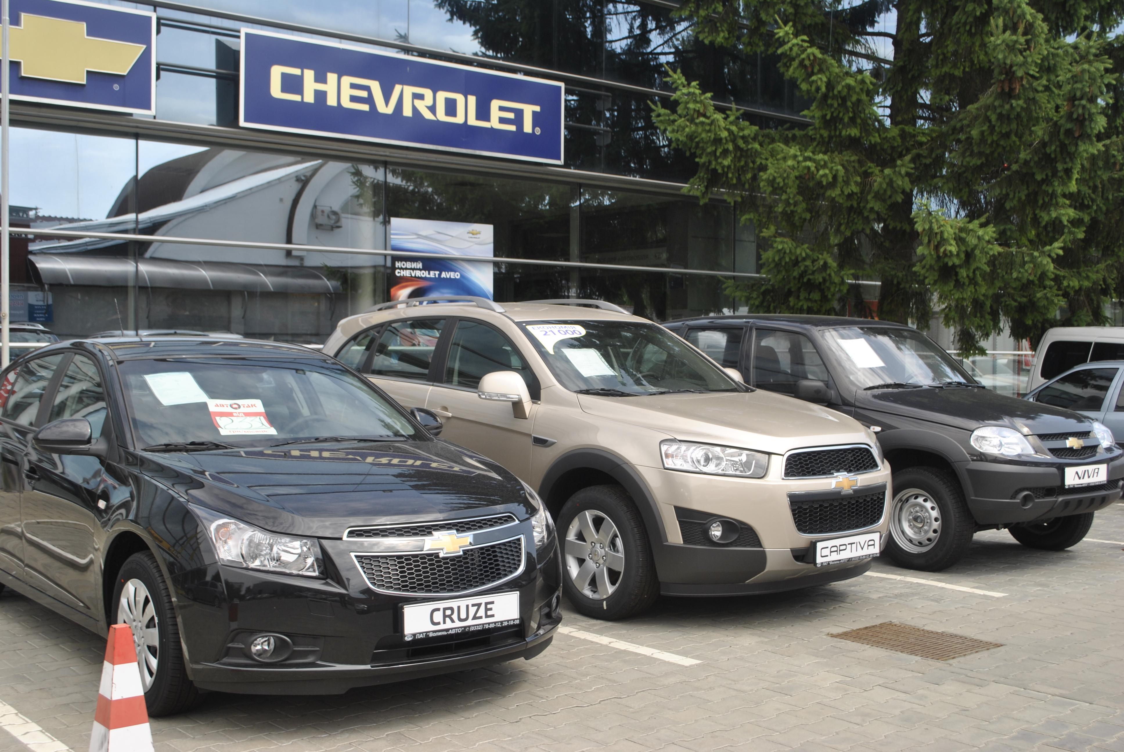 Продажа машин в ростове автоломбард